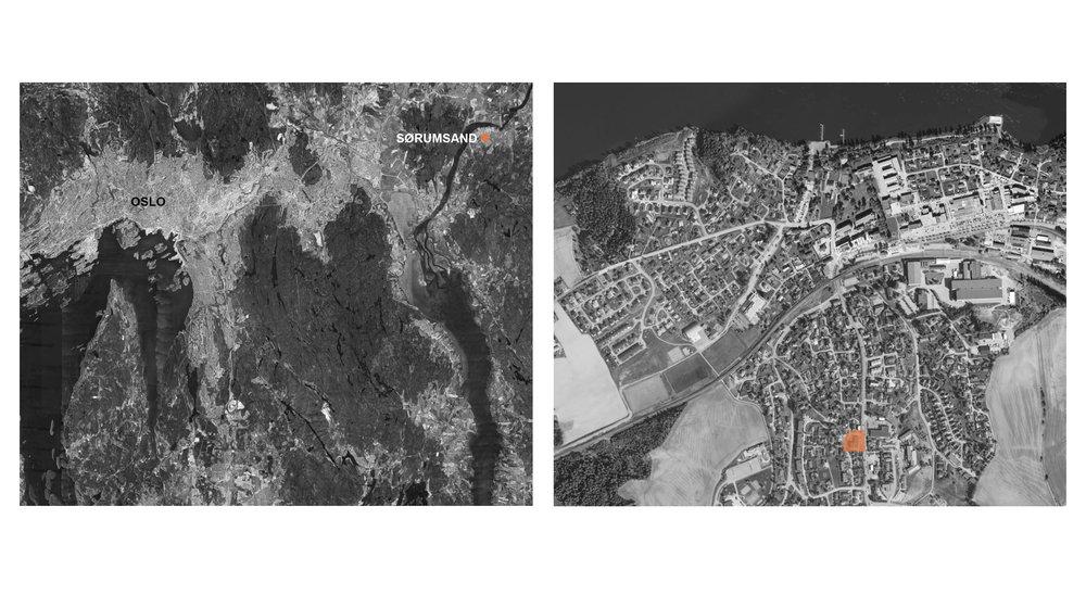Friggvegen_Planforum arkitekter_Flyfoto.jpg