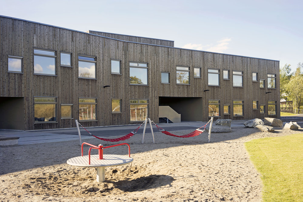 Planforum Arkitekter_Ytre Enebakk skole_Foto Eli Haugen Sandnes_Fasade 04.jpg
