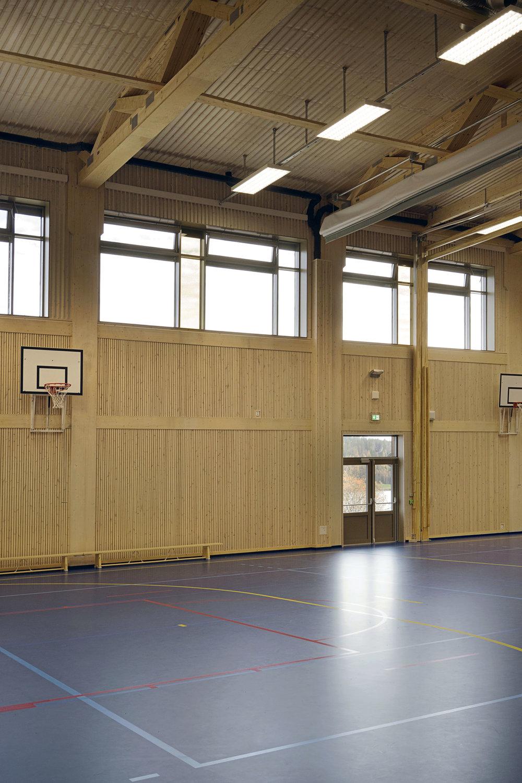 Planforum Arkitekter_Ytre Enebakk skole_Foto Eli Haugen Sandnes_Gymsal 02.jpg