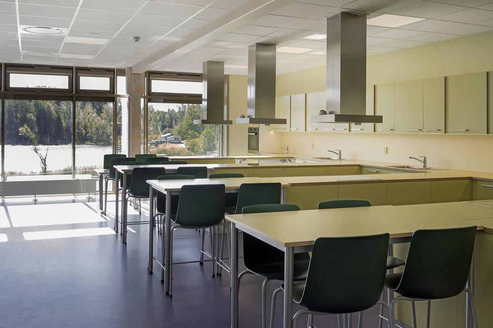 Planforum Arkitekter_Ytre Enebakk skole_Foto Eli Haugen Sandnes_Mat&helse 02.jpg