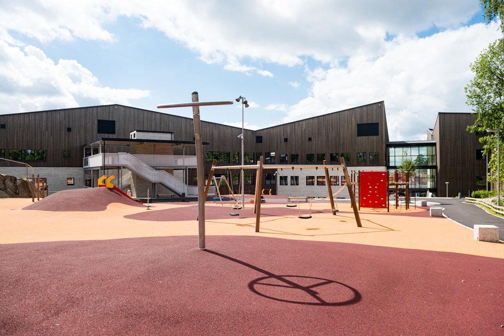 Planforum Arkitekter_Munkerud skole_Fasade.jpg