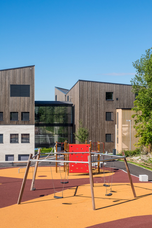 Planforum Arkitekter_Munkerud skole_Foto TLauluten__DSF4232.jpg