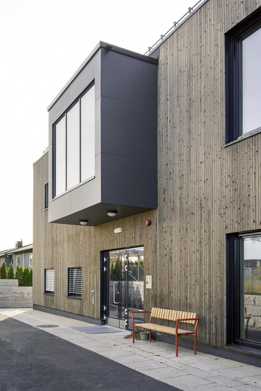 Planforum Arkitekter_Friggveien_Foto Eli Haugen Sandnes_Fasade 02.jpg