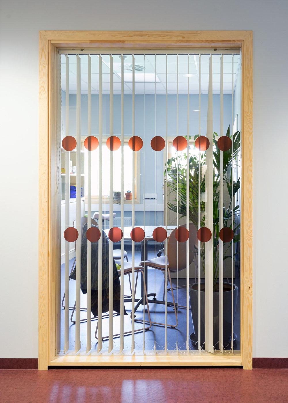 Planforum Arkitekter_Hebekk skole_Kontor_Foto Eli Haugen Sandnes.jpg