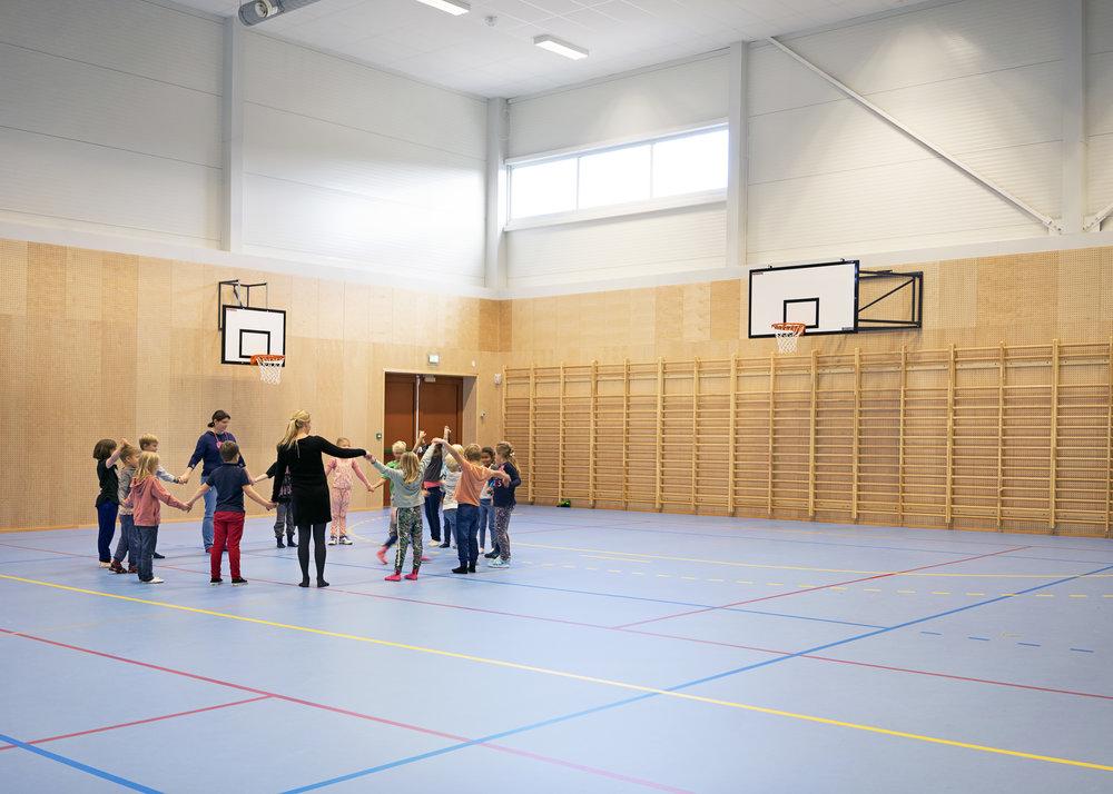 Planforum Arkitekter_Hebekk skole_Gymsal_02_Foto Eli Haugen Sandnes.jpg