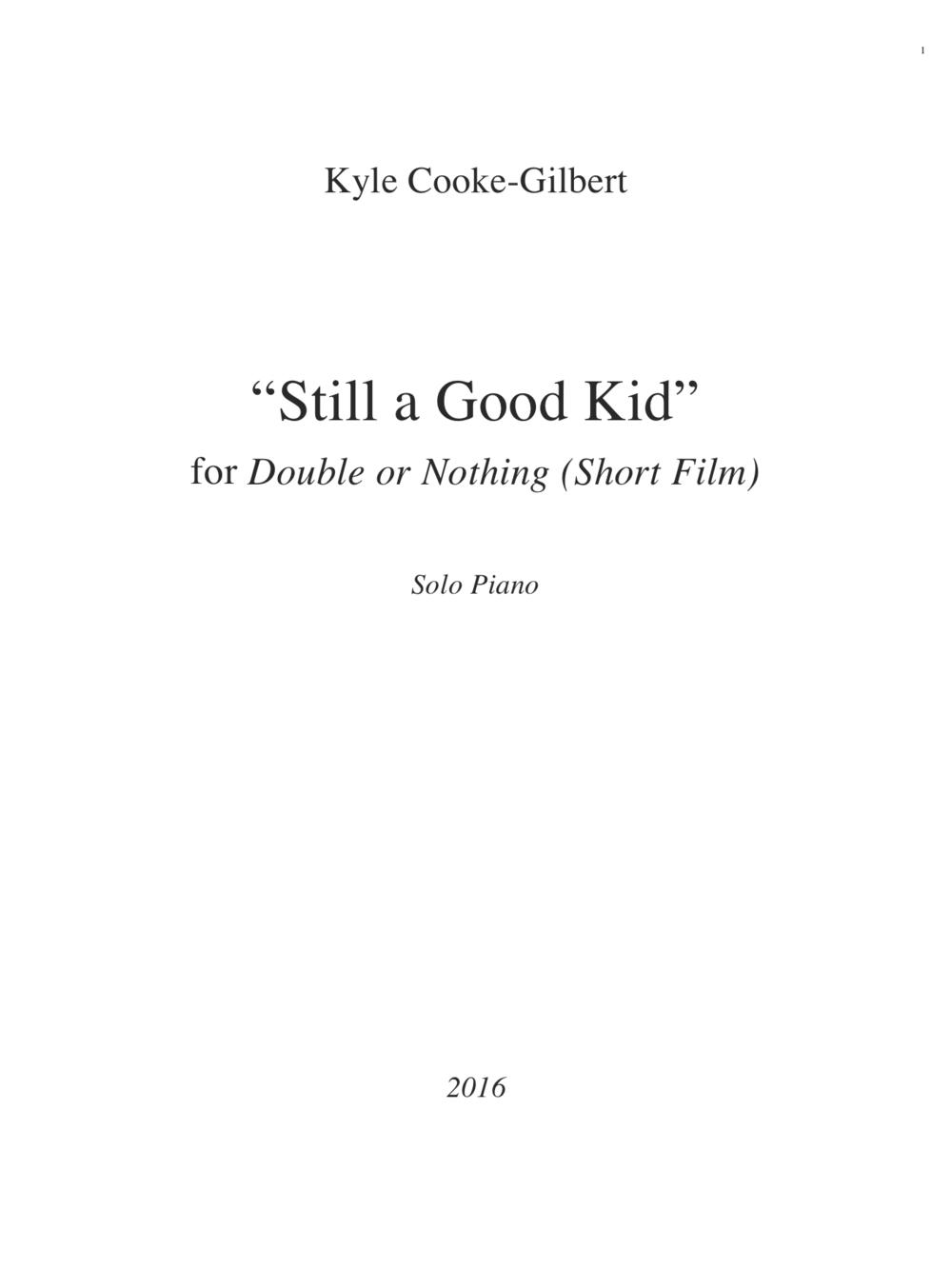 Still a Good Kid.png