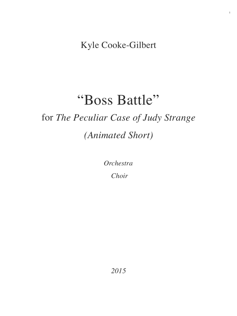 Peculiar Case of Judy Strange.png