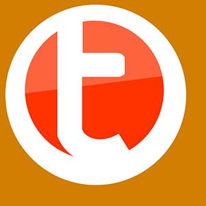 Privacy Policy — Turborilla