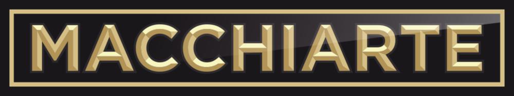 logo_macchiarte.png