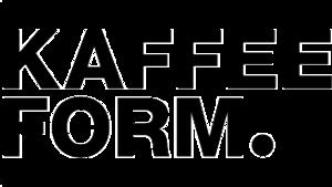 Kaffeeform Logo.png