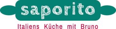 Saporito Logo.jpg