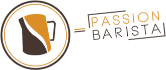Passion Barista logo-website.png