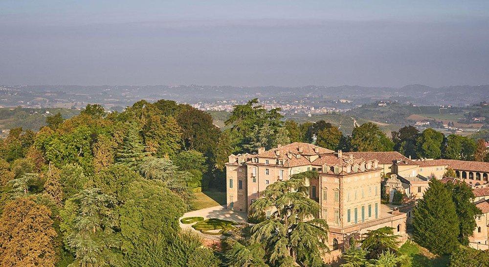 Schloss 2 Marchesi Wein.jpg