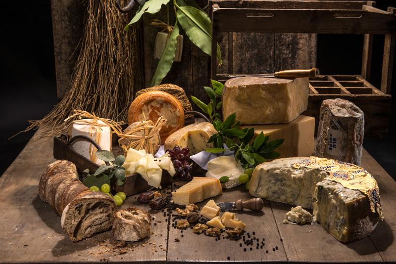 Bild div. Käse Bregenz.jpg