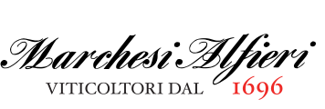 Marchesi Logo.png