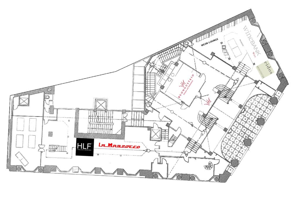 neu Grundriss Looshaus Mezzanin-1.png