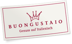 buongustaio_logo.png