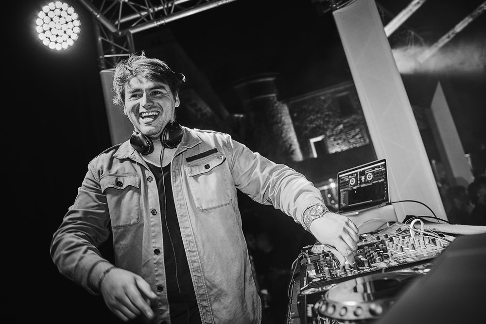 Max Wieland - DJ - Prestevent (1).jpg