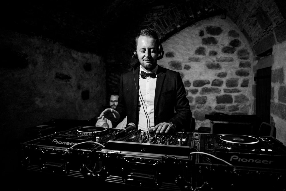 Manu C - DJ - Prestevent (1).jpg