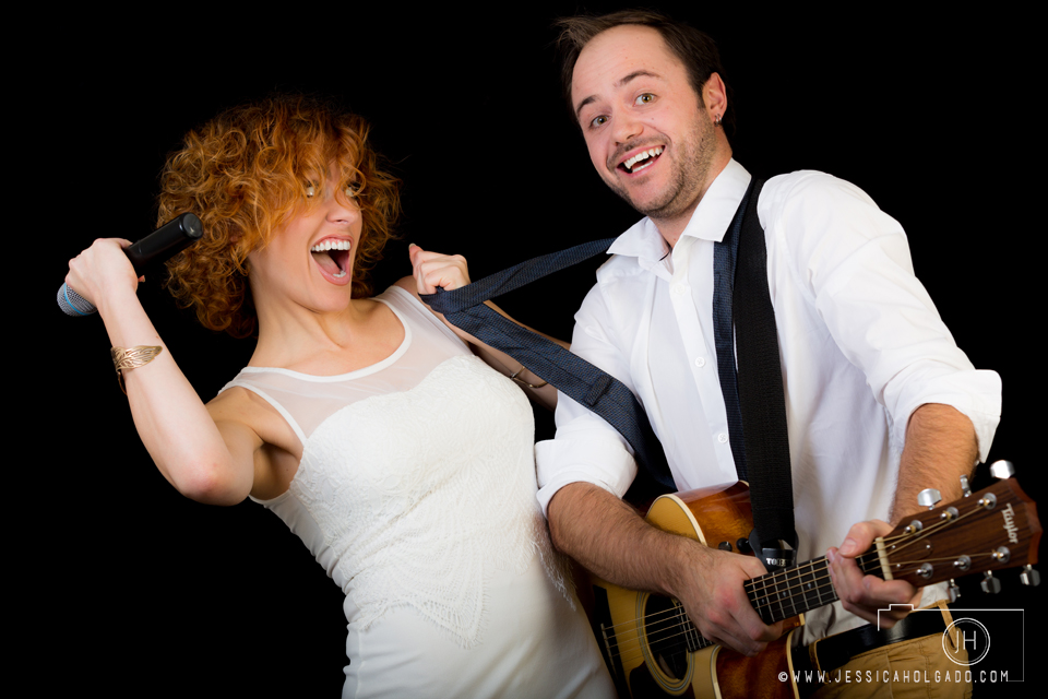 Lo & Ben - Prestevent - Acoustic Duo 4.jpg