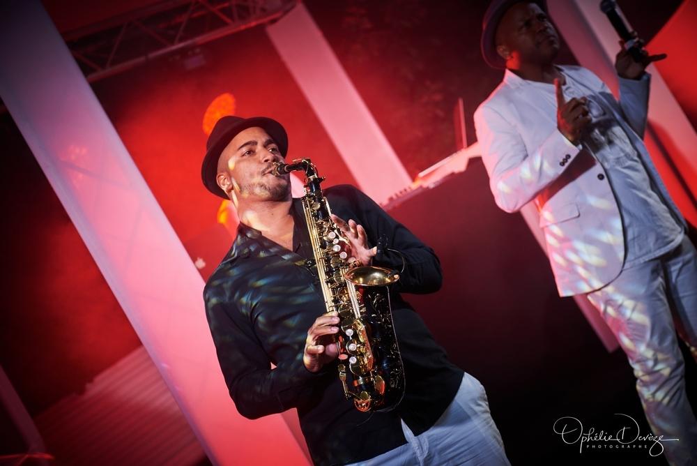 Site - Ismael kuide - Saxophoniste - Prestevent 10.jpg