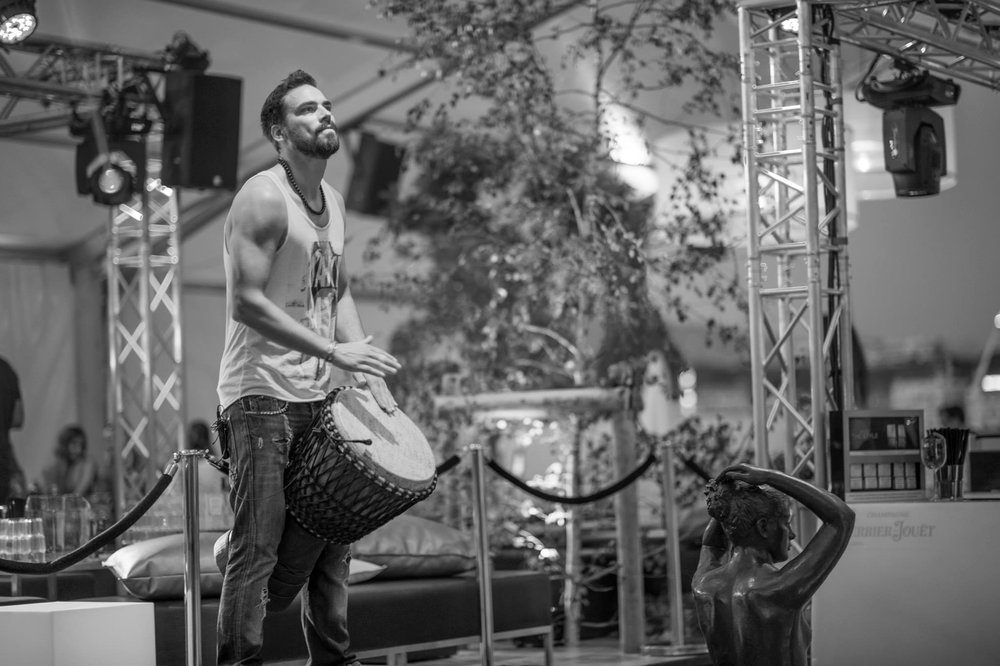 Francesco - Percussioniste - Prestevent.jpg
