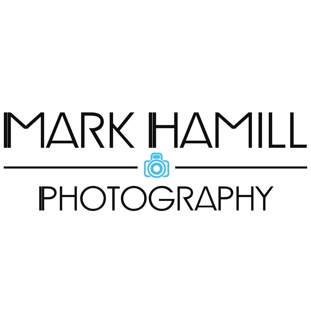Mark Hamill Photography Wedding and Portrait Photography