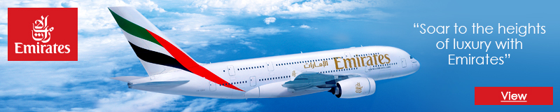 emirates banner ad.jpg