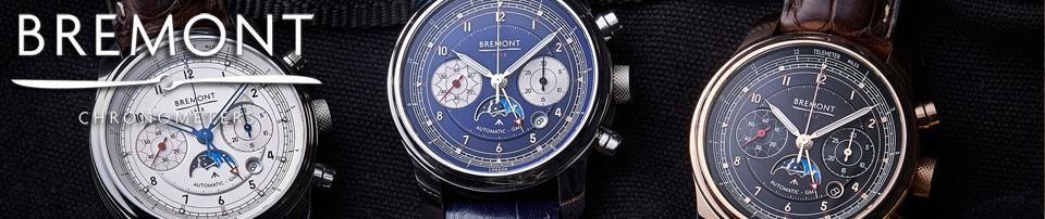 bremont watch.jpg