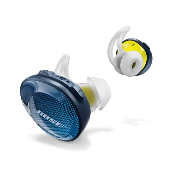 SoundSport_Free_wireless_headphones_-_Midnight_Blue__Yellow_Citron.JPG
