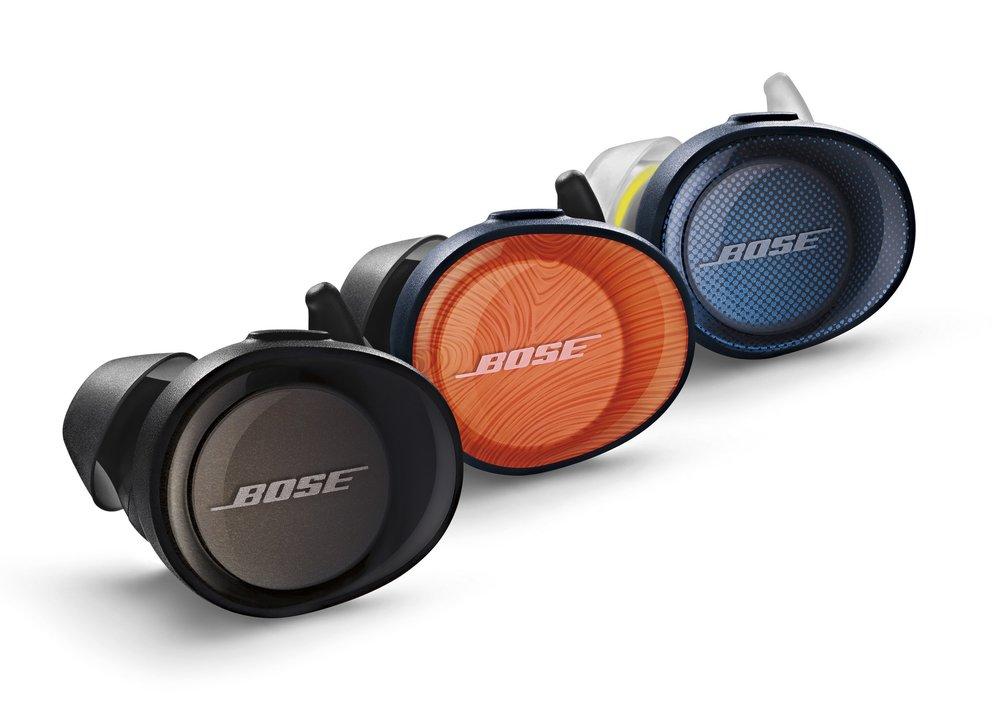 SoundSport_Free_wireless_headphones.jpg
