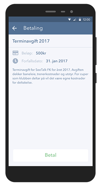 Betaling Mockup_2.png