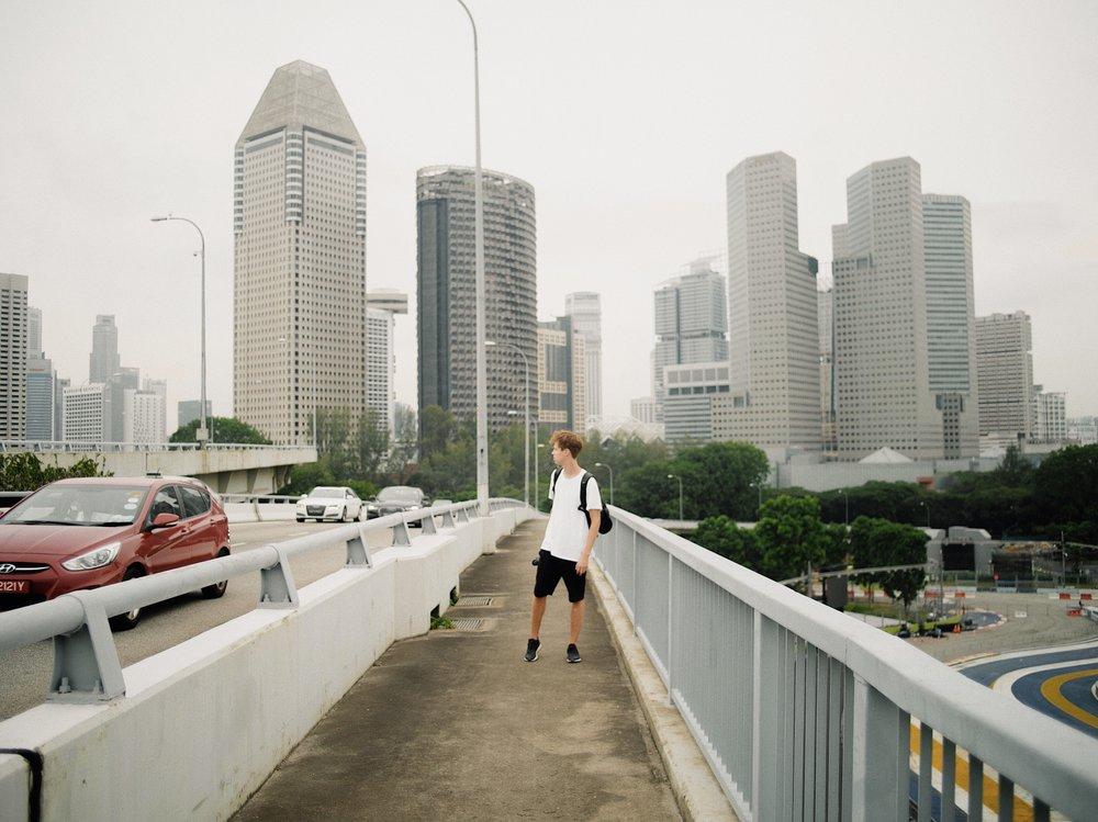 Singapur Logbuch Tag 2 - 04.JPG