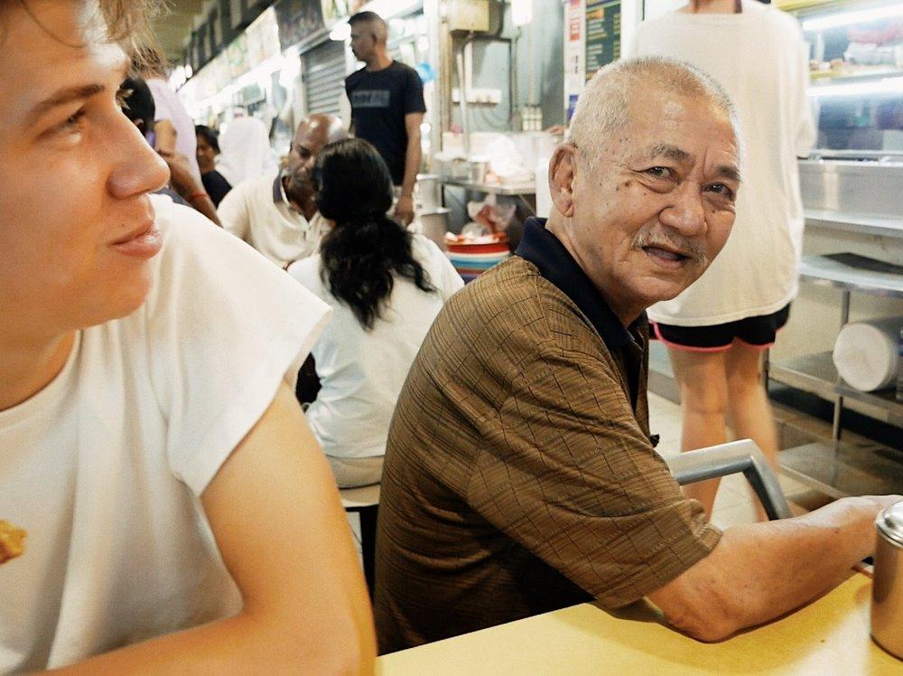 Singapur Logbuch Tag 2 - 03.JPG