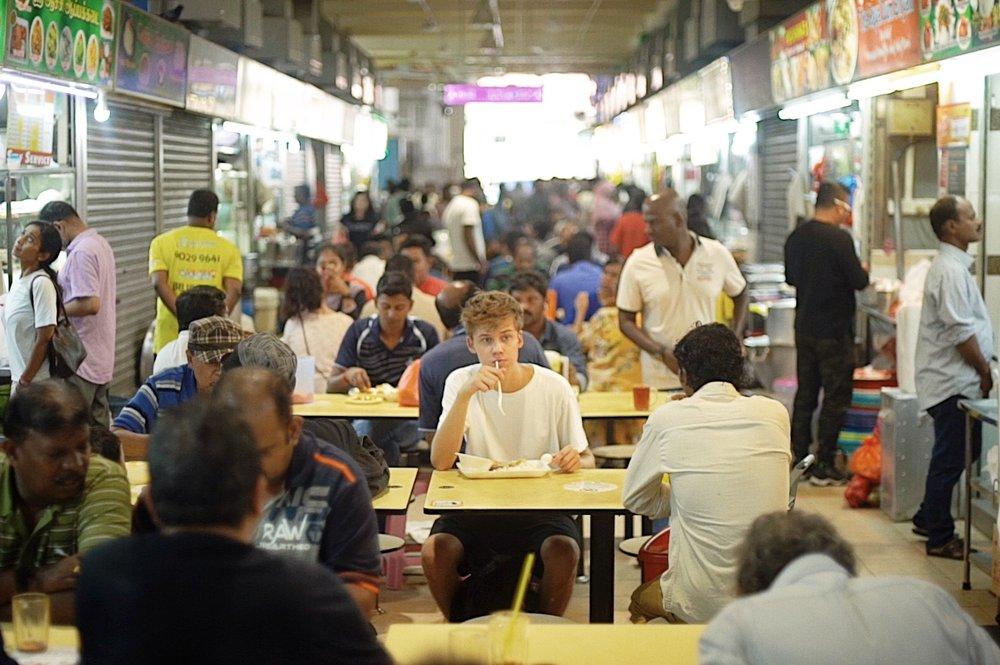 Singapur Logbuch Tag 2 - 01.JPG