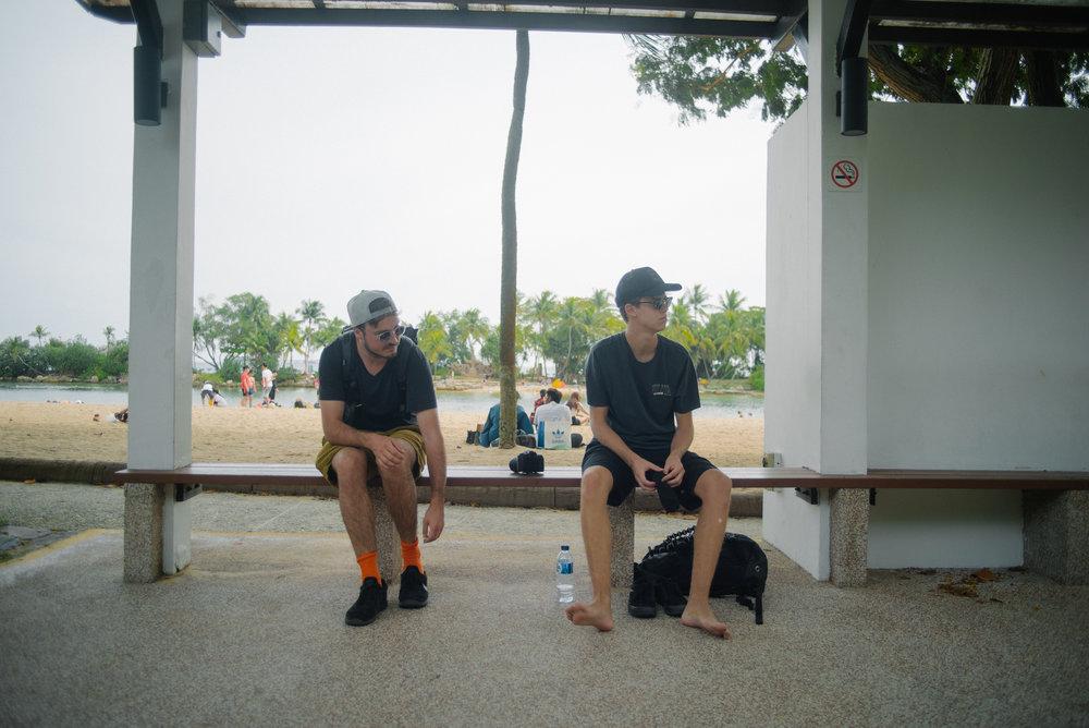 Singapur-123.jpg