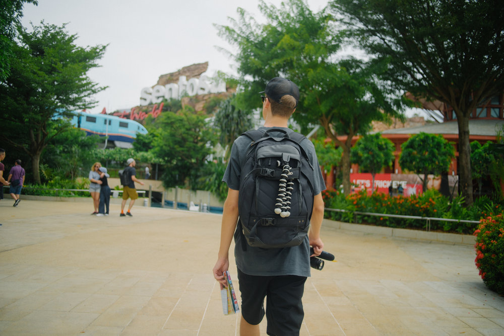 Singapur-117.jpg