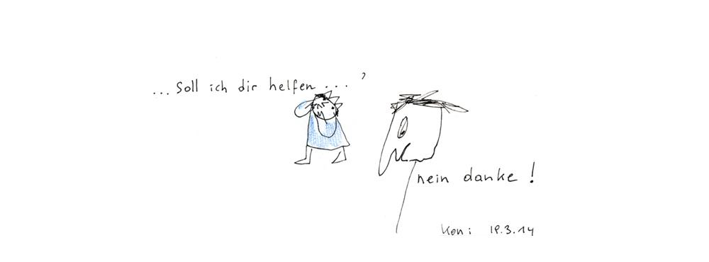 Humor.jpg