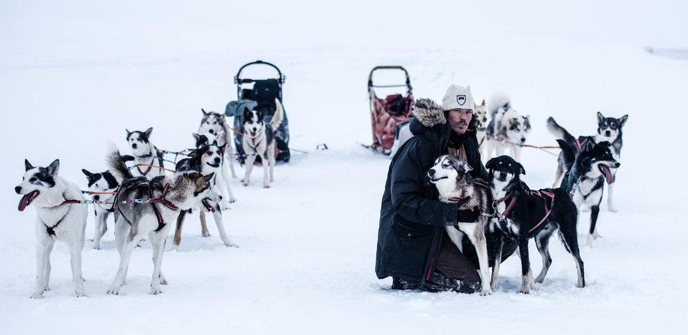 Konferensaktiviteter Hundspann i Sälen .jpg
