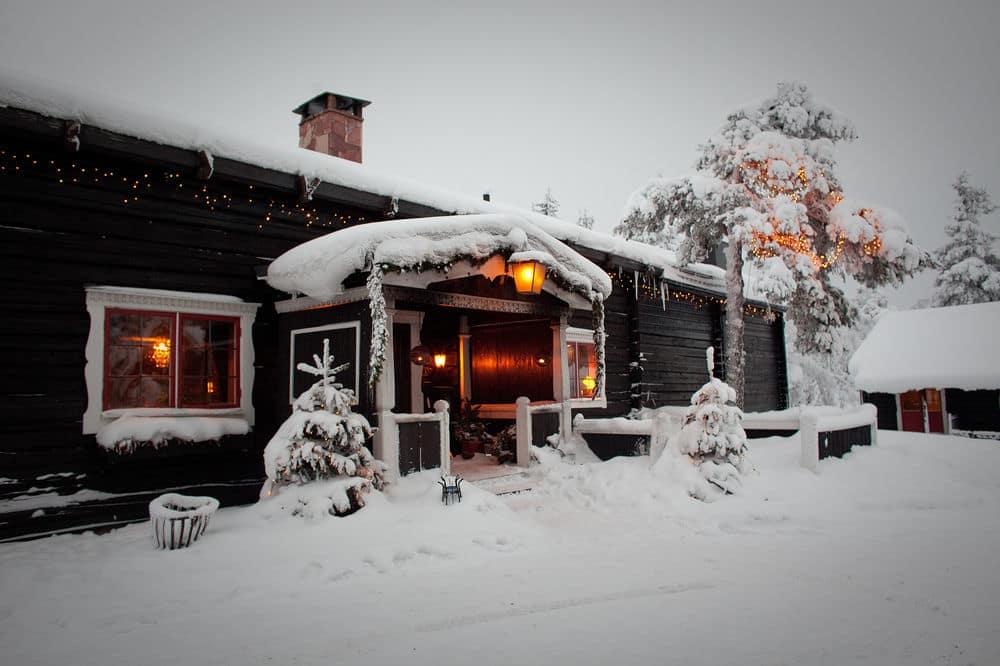 Boende på Gammelgården i Sälen.jpg