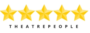 Click Image for Theatrepeople Review