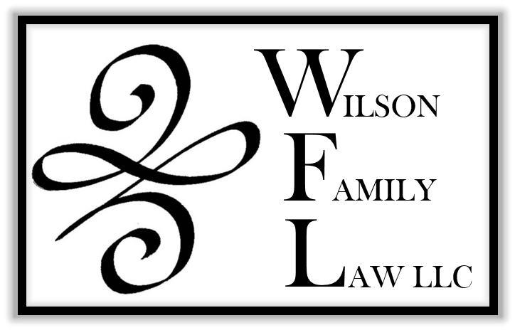 WFL LOGO - Cindy Wilson.jpg