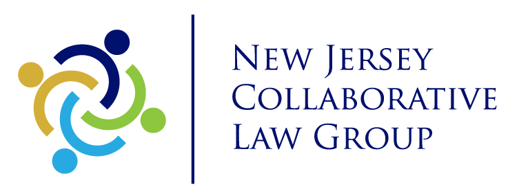 New Jersey Collaborative Law Group