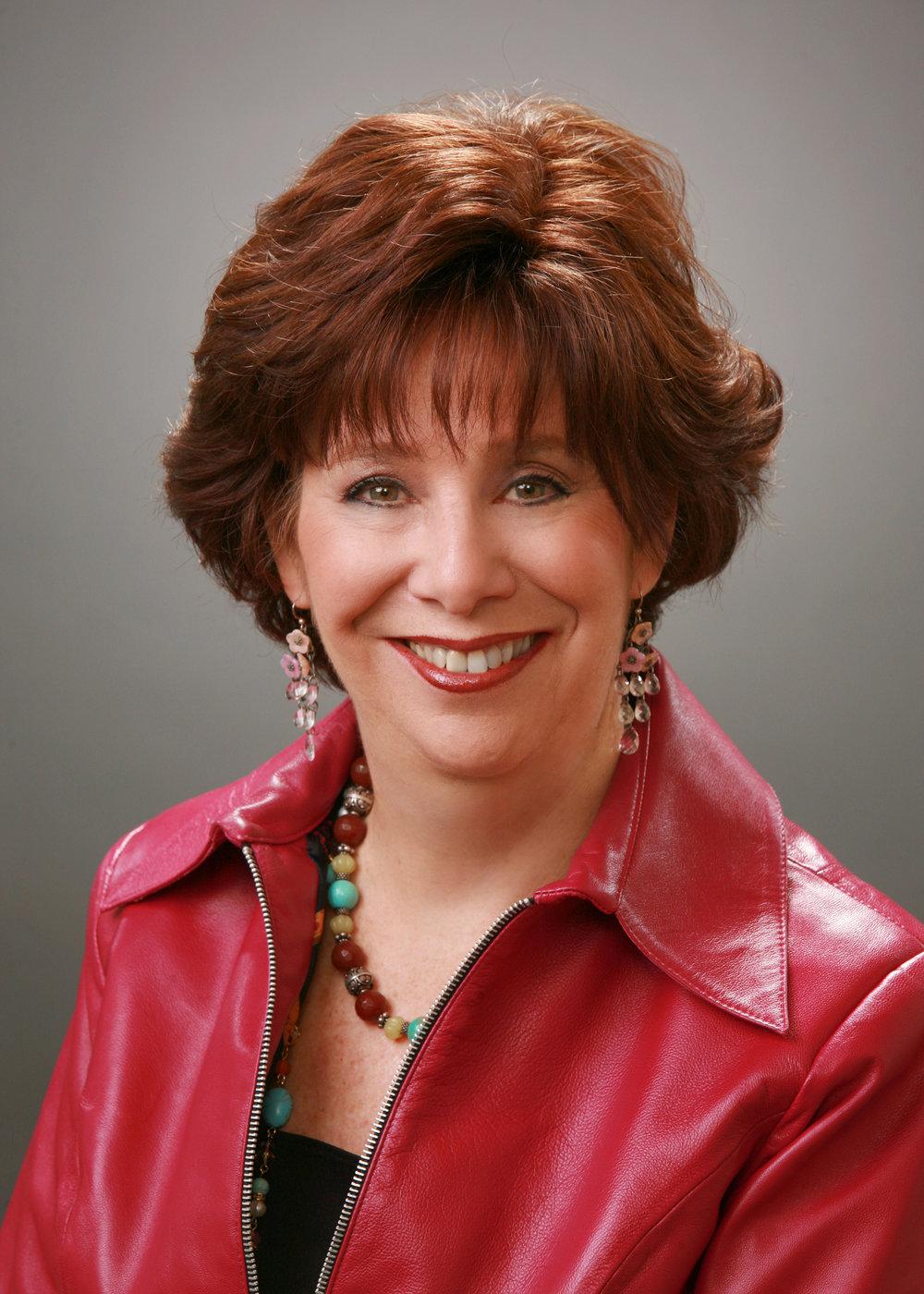 SusanHorowitz.jpg