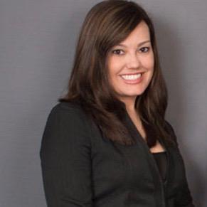Jessica Cipriano.jpg