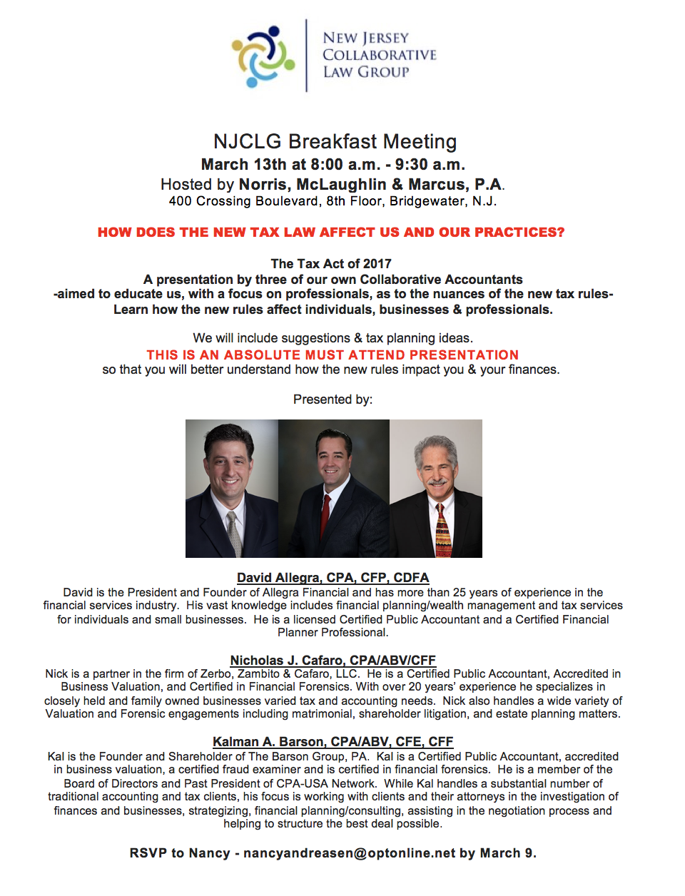 JanuaryBreakfastFlyer_NJCLG.png