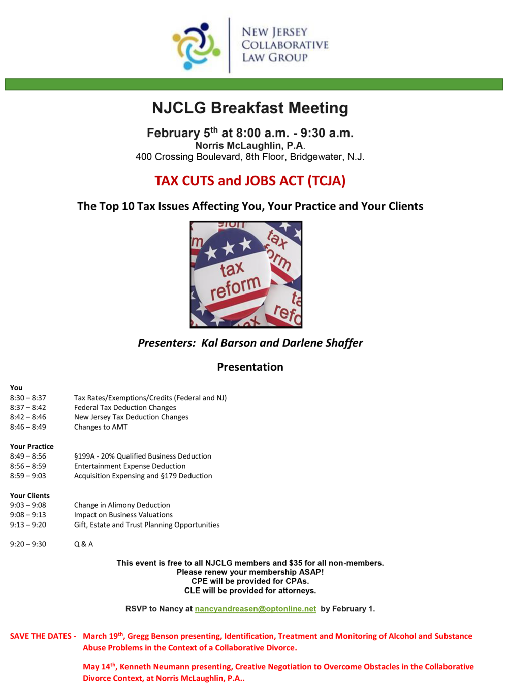 NJCLG - February Breakfast Meeting - png.png