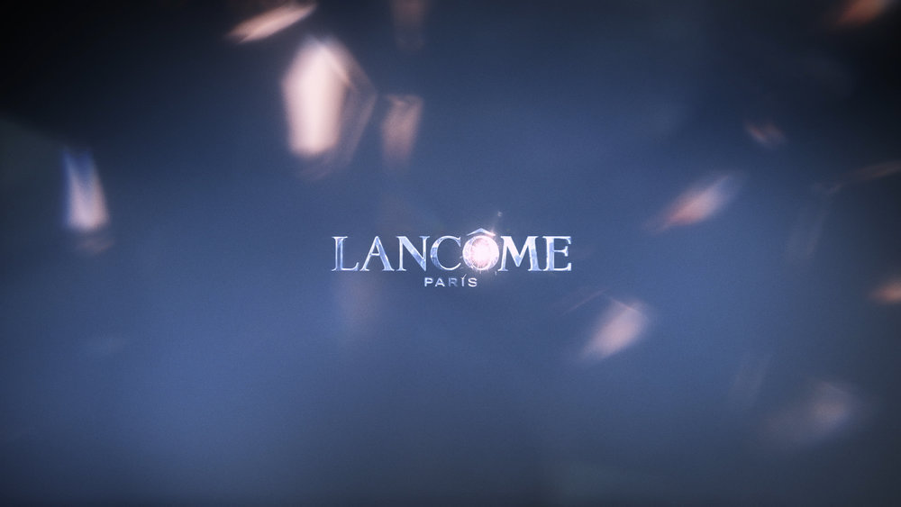 eighty five-lancome-la vie est belle-leclat_image 01_V01.jpg