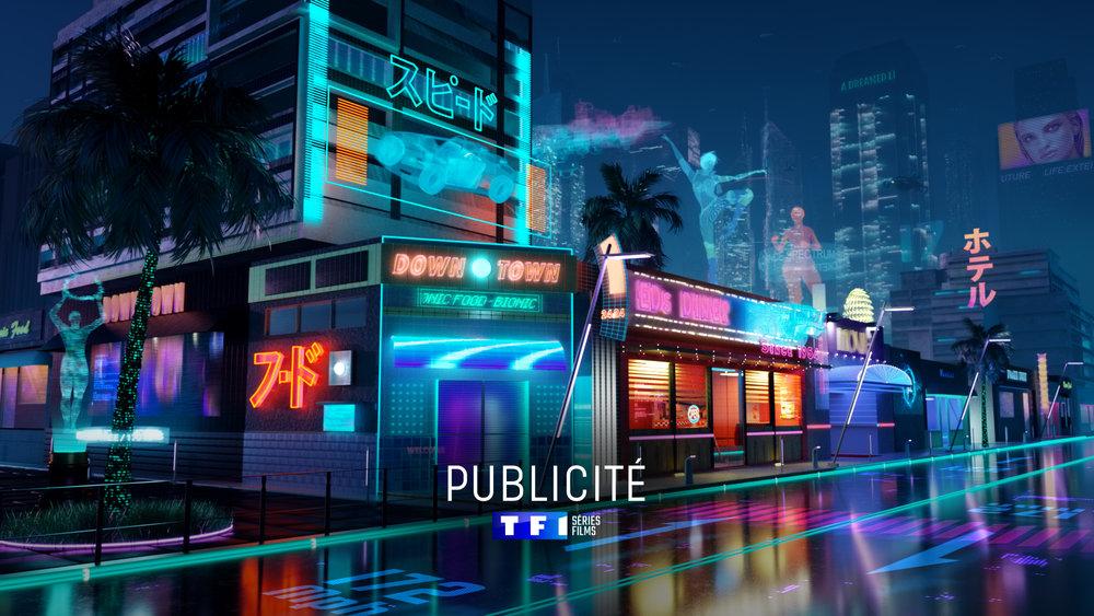 TF1_SF_JINGLES_PUB_NEOCITY_APRES.jpg