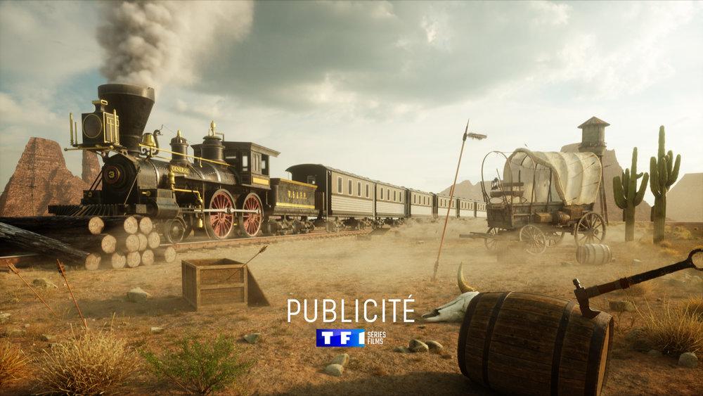 TF1_SF_JINGLES_PUB_WESTERN_APRES.jpg